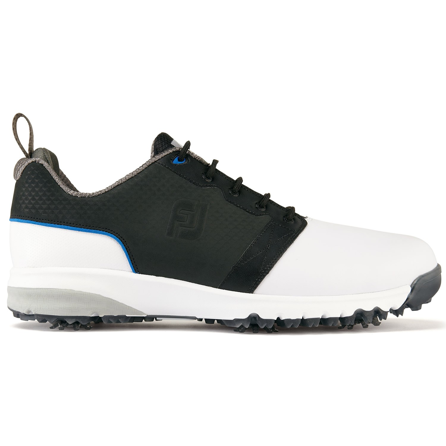 Zapatos golf Footjoy Contour Fit 54153