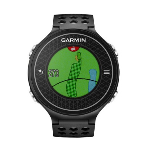 Reloj Garmin Approach S6 Golf