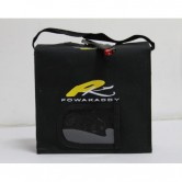 Bateria carro electrico GEL Powakaddy Estandar