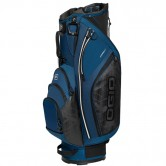 Bolsa golf carro Ogio Cirrus Dark Blue