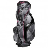 Bolsa golf carro Ogio Majestic Pink