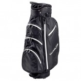 Bolsa golf Silverline Hudson Impermeable