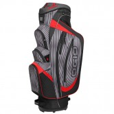 Bolsa golf carro Ogio Shredder Blinders