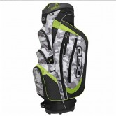 Bolsa golf carro Ogio Shredder Camo