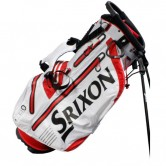 Bolsa Golf Impermeable Srixon Waterproof Blanca