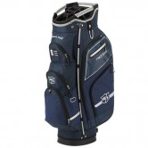 Bolsa golf carro Wilson Staff Nexus III Marino