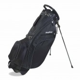 Bolsa de golf tripode Bag Boy Lite Negra