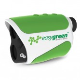 Easy Green: Medidor de Distancia Easy 800