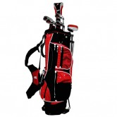 Boston Golf: Medio Set Sx88