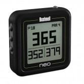 GPS  golf Bushnell Neo Ghost Negro