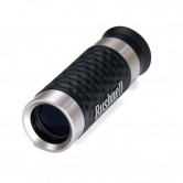 Bushnell: Monocular Golf Scope