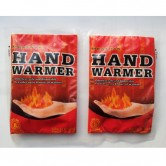Calientamanos Hand Warmer