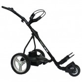 Carro de golf Electrico Powerbug Pro Tour Litio