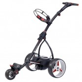 Carro de golf electrico Motocaddy S1 Digital