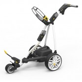 Carro de golf Electrico Powakaddy FW3s