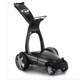 Carro golf Electrico Stewart X9 Follow