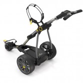 Carro de golf Electrico Powakaddy Compact c2