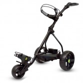 Carro de golf Electrico Powerbug Infinity X1
