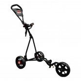 Carro de golf EZE Glide Cruiser Junior
