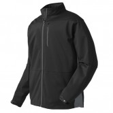 Chaqueta golf Footjoy Softshell 95135
