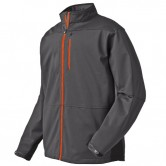 Chaqueta golf Footjoy Softshell 95136