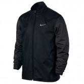 Chaqueta golf Nike Full Zip Shield 726401-010