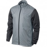 Chaqueta golf Nike Full Zip Shield 726401-012