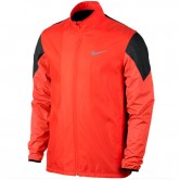 Chaqueta golf Nike Full Zip Shield 726401-852