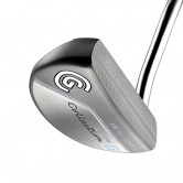 Cleveland: Putter Classic 6 Mujer
