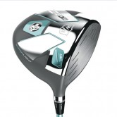 Driver Wilson Staff D300 Mujer