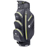 Bolsa golf impermeable Motocaddy Dry Series Lima