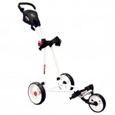 Carro de golf EZ Glide Cruiser