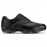 Zapatos golf Footjoy Original Spiked 45342