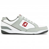 Zapatos golf Footjoy Originals Spikeless 45348