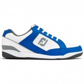 Zapatos golf Footjoy Originals Spikeless 45349