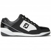 Zapatos golf Footjoy Originals Spikeless 45350