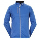Chaqueta golf Footjoy Thermal 95950