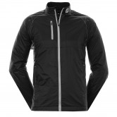 Chaqueta golf Footjoy Thermal 95951