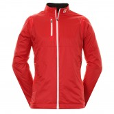 Chaqueta golf Footjoy Thermal 95952