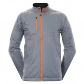 Chaqueta golf Footjoy Thermal 95953