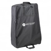 Bolsa transporte carro de golf Motocaddy