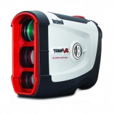 Medidor de Distancia Bushnell Tour V4 Slope