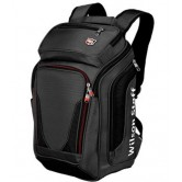 Mochila Wilson Staff Back Pack