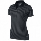 Polo golf Nike Tech Stripe 585866-010