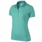 Polo golf Nike Tech Stripe 585866-405