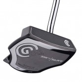 Putter Cleveland Smart Square CS