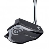 Putter Cleveland Smart Square HS Zurdo
