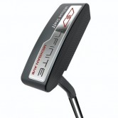 Putter Wilson Staff Infinite Michigan Avenue