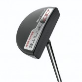 Putter Wilson Staff Infinite South Side