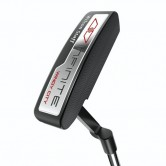 Putter Wilson Staff Infinite Windy City Zurdo